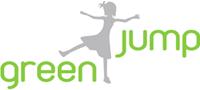 Greenjump