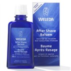 After Shave Balsem Weleda