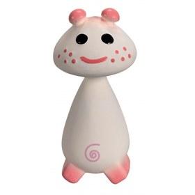 Babyspeeltje Chan Pie of Gnon