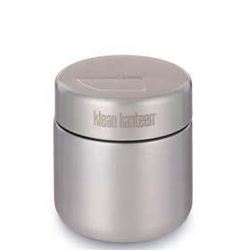 Food Canister Single Wall Klean Kanteen