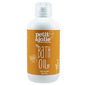 Baby Badolie met rozemarijn