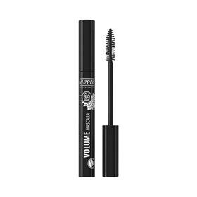 Volume Mascara Lavera