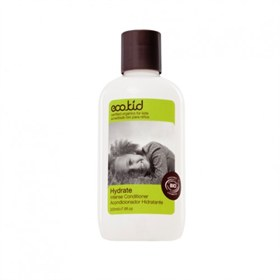 Hydrate conditioner intensieve crèmespoeling Eco.kid