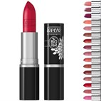 Lippenstift-Colour-Intens