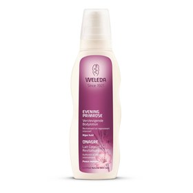 Evening Primrose verstevigende Bodylotion Weleda
