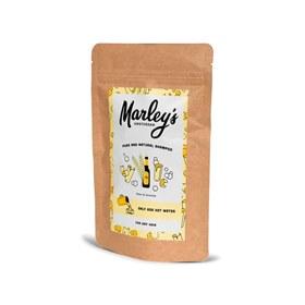 Marley's Natuurlijke Shampoovlokken - Bier en Wierook