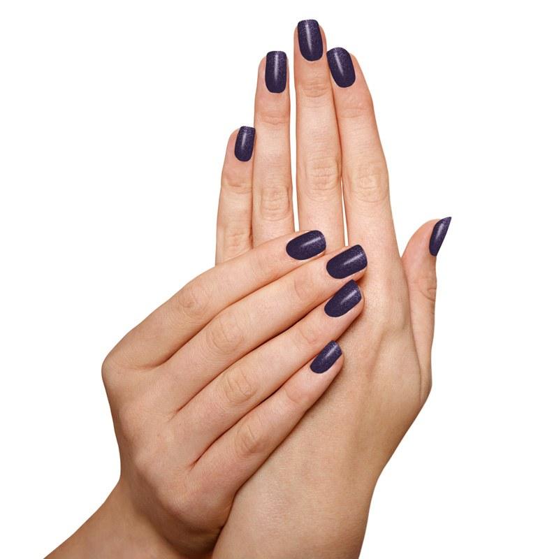 Free Manicure Beauty Hands Makeover: SOPHi Nagellak Eco Zonder Schadelijke Stoffen Date Knight