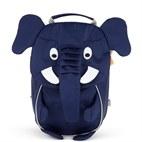 rugzak olifantje