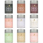 Deodorantpoeder 50 gram The Ohm Collection