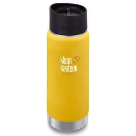 Thermosfles 470 ml Insulated Wide Klean Kanteen