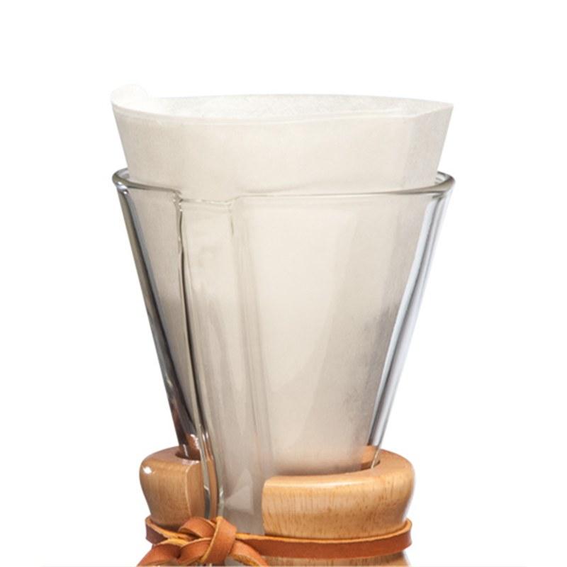 Gnali And Zani Coffee Maker Instructions : Voccelli Bialetti Caffettiera Rubberen Ringen Voor 3 Kopjes Bialetti in de aanbieding kopen