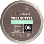 Bodybutter Shea Butter voedende creme