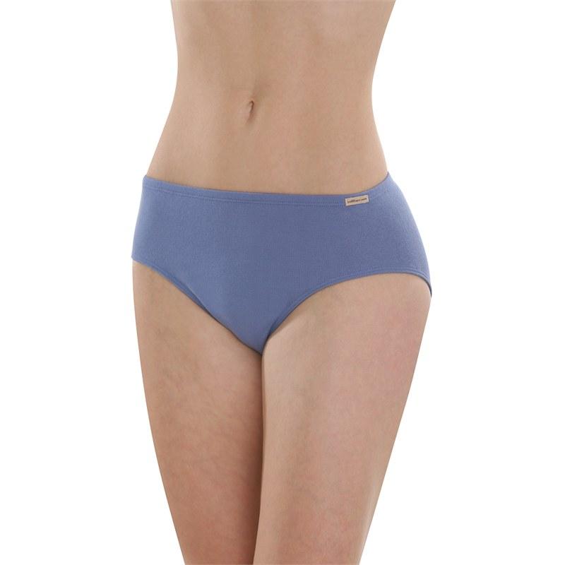 Laagste prijs garantie Gratis verzending binnen Nederland ondergoed - boxershorts - lingerie > Tel: Contact/5(K).