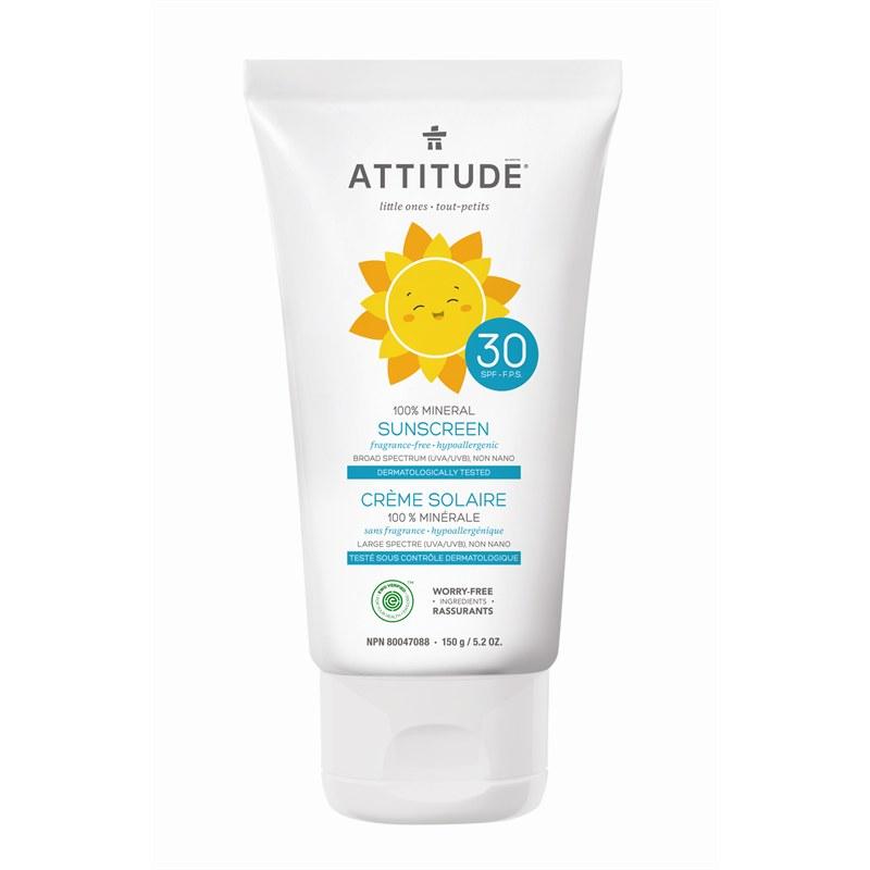 zonnebrand gevoelige huid