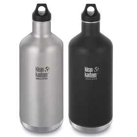 Classic Insulated thermosfles 1900 ml Klean Kanteen