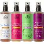 Leave in Conditioner Spray Urtekram