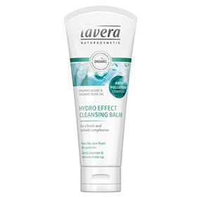 Hydro Effect Cleansing Balm Lavera