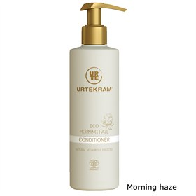 Morning Haze Conditioner Urtekram