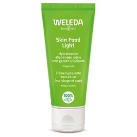 Skin Food Huidcreme Light 30 ml Copy Weleda