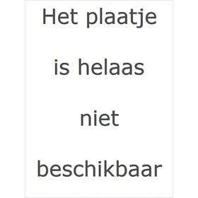 Beautiful Mineral Eyeshadow Matte kleuren