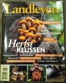 2012-10 Landleven dekbed V_resize