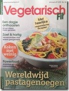 2014-3 Vegetarisch Fit Keep Leaf en Bee's wraps V_resize