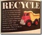2014-9 Kinderen Green Toys V_resize