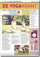 2015-03 Yogakrant Lifefactory V