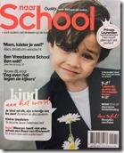 2017-04-Ouders-van-Nu-Kartent-V