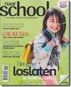 A2015-06-Cover-naar-School