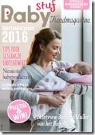 BCover-BabystufTrendmagazine2016-V