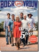 Boer-zoekt-vrouw-magazine-2016-12-met-greenjump-V