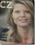 CZ-032016V