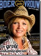 Cover-Boer-zoekt-vrouw-magazine-2016-08-V
