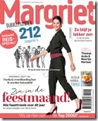 Cover-Margriet-2016-48-V
