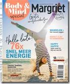 Cover-Margriet-Special-2017-02-V