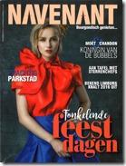 Cover-Navenant-2016-08_december-V