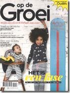 Cover-Op-de-Groei-(ouders-van-nu)-2016-V