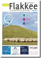 Cover-Over-Flakkee-2016-november-V
