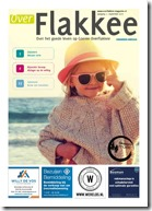 Cover-Over-Flakkee-2016-september-V