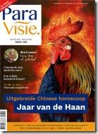 Cover-Paravisie-2017-februari-V