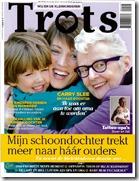 D2015-09-Cover-Trots-V