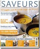E2015-11-Cover-Saveurs-1-V