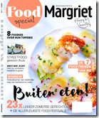 FCover-Margriet-Special-3-2016-Food-V