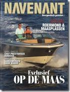 GCover-Navenant-juli-2016-V