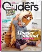 HCover-Ouders-van-Nu-6-2016-V