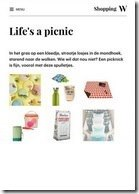 RTL-Life's-a-picnic V